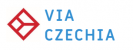 Via Czechia (logo)